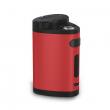 Elektronický grip: Eleaf Pico Dual 200W Mod (Červený)