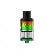 Clearomizér SMOK Skyhook RDTA 5,0ml (Duhový)