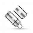 Adaptér pro žhavící tělíska Vaporesso EUC (1ks)