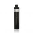 Elektronická cigareta: Eleaf iJust One (1100mAh) (Černá)