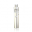 Elektronická cigareta: Eleaf iJust One (1100mAh) (Stříbrná)
