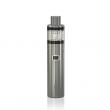 Elektronická cigareta: Eleaf iJust One (1100mAh) (Šedá)