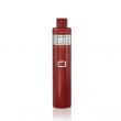 Elektronická cigareta: Eleaf iJust One (1100mAh) (Červená)
