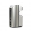 Elektronický grip: Eleaf Aster RT 100W - samotný mod (Stříbrný)
