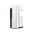 Elektronický grip: Eleaf Aster RT 100W - samotný mod (Bílý)