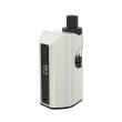 Elektronický grip: Eleaf Aster RT 100W Kit s Melo RT (Bílý)