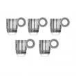 Žhavící tělísko WISMEC RX Dual (0,15ohm) (5ks)