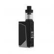 Elektronický grip: Joyetech eVic Primo 200W Kit s Unimax (Černo-stříbrný)