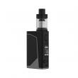 Elektronický grip: Joyetech eVic Primo 200W Kit s Unimax (Černo-šedý)