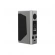 Elektronický grip: Joyetech eVic Primo 200W Mod (Stříbrný)