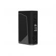 Elektronický grip: Joyetech eVic Primo 200W Mod (Černo-šedý)