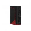 Elektronický grip: Joyetech eVic Primo 200W Mod (Černo-červený)