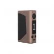 Elektronický grip: Joyetech eVic Primo 200W Mod (Bronzový)
