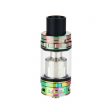 Clearomizér SMOK TFV8 Cloud Beast 6ml (Duhový)