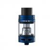 Clearomizér SMOK TFV8 Big Baby 5ml (Modrý)
