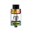 Clearomizér SMOK TFV8 Big Baby 5ml (Duhový)