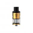 Clearomizér SMOK Skyhook RDTA 5,0ml (Zlatý)