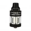 Clearomizér OBS Engine Nano 5,3ml (Černý)