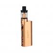 Elektronický grip: Kangertech Subox Mini-C (Růžově zlatý)