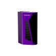 Elektronický grip: SMOK GX350 Mod (Fialový)
