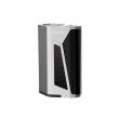 Elektronický grip: SMOK GX350 Mod (Stříbrný)
