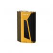 Elektronický grip: SMOK GX350 Mod (Zlatý)