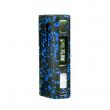 Elektronický grip: S-Body VapeDroid C1D2 DNA 75W (Černo-modrý)