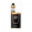 Elektronický grip: SMOK G150 Kit s TFV8 Big Baby (Zlatý)