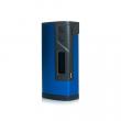 Elektronický grip: Sigelei Fuchai 213 Mini TC 80W (Modrý)