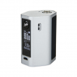 Elektronický grip: Wismec Reuleaux RXmini 80W (Stříbrný)