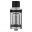 Clearomizér Joyetech Unimax 22 (2,0ml) (Stříbrný)