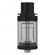Clearomizér Joyetech Unimax 22 (2,0ml) (Černý)