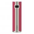 Baterie Joyetech Unimax 25 (3000mAh) (Stříbrno-růžová)