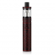 Elektronická cigareta: Eleaf iJust S (3000mAh) (Red Crackle)