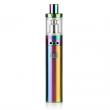 Elektronická cigareta: Eleaf iJust S (3000mAh) (Dazzling)