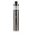 Elektronická cigareta: Eleaf iJust S (3000mAh) (Brushed Black)