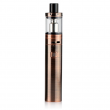 Elektronická cigareta: Eleaf iJust S (3000mAh) (Brushed Bronze)