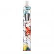 Elektronická cigareta: Joyetech eGo AIO (1500mAh) (Chinoiserie)
