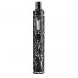 Elektronická cigareta: Joyetech eGo AIO (1500mAh) (Crackle B)