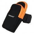 Univerzální pouzdro Vapesoon Arm Bag (Černé)