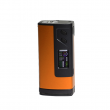 Elektronický grip: Sigelei Fuchai 213 Plus (Oranžový)