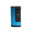 Elektronický grip: Sigelei Fuchai 213 Plus (Modrý)