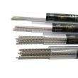 Twisted Kanthal & Nickel - odporový drát 0,3 mm 28GA (20ks) - Thunderhead