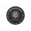 Clapton Nickel & Kanthal - odporový drát 32GA + 26GA (5m) - Thunderhead