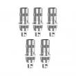 Žhavící tělísko Aspire BVC pro Nautilus 2 (0,7ohm) (5ks)