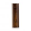 Baterie Eleaf iJust S (3000mAh) (Wood)