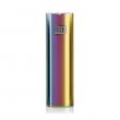Baterie Eleaf iJust S (3000mAh) (Dazzling)