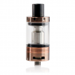 Clearomizér Eleaf iJust S 4ml (Brushed Bronze)