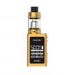 Elektronický grip: SMOK QBOX Kit 50W (1600mAh) (Zlatý)