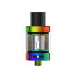 Clearomizér SMOK Vape Pen Tank 2ml (Duhový)